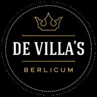 Logo_devillas_fc