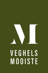 VeghelsMooiste