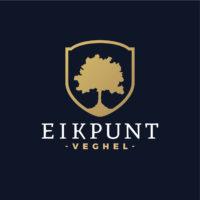 5220_eikpunt_logo_fc