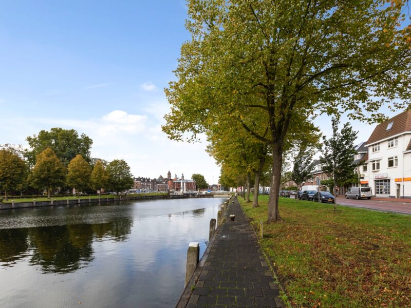 Maastrichtseweg19_s-Hertogenbosch-22