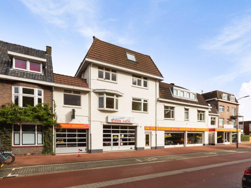 Maastrichtseweg19_s-Hertogenbosch-24