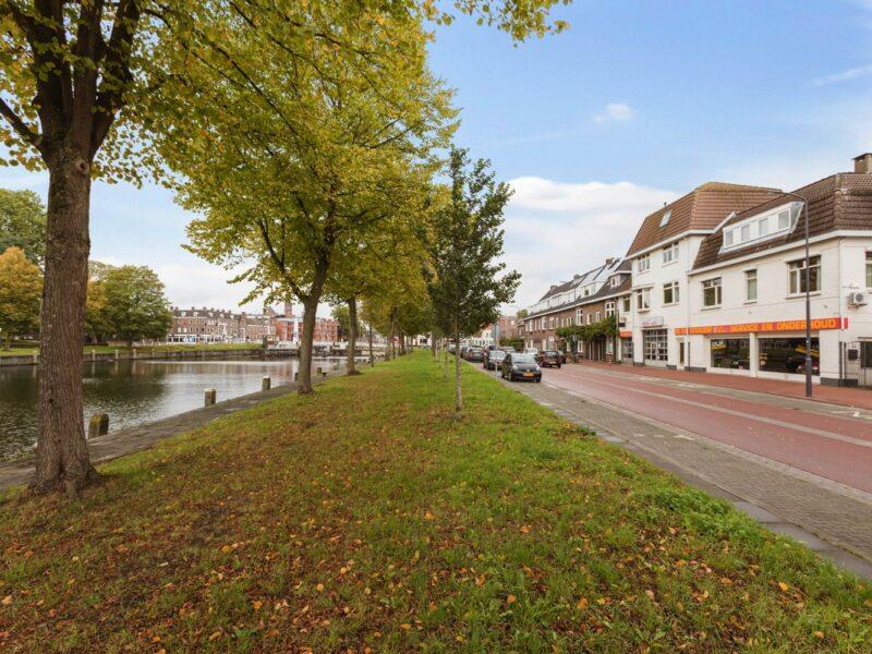 Maastrichtseweg21_s-Hertogenbosch-16